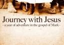 journey_slide